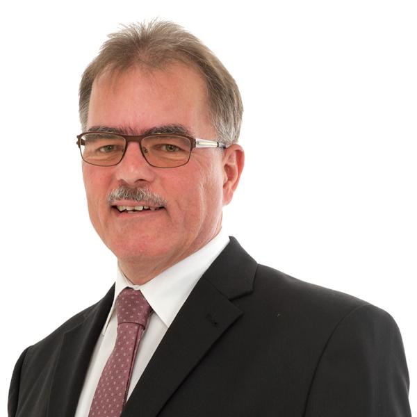 Stefan Klapprott
