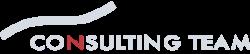 Consulting Team Finanz- und Vermögenstreuhand AG